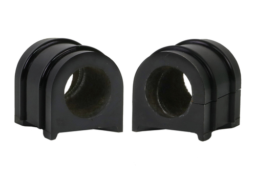 Whiteline Front Sway bar - mount bushing - W23400G