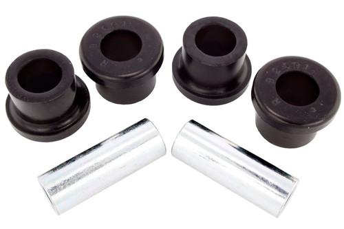 Whiteline Front Control arm - lower inner front bushing - W52091