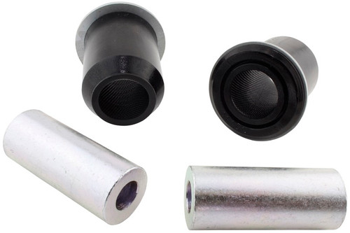 Whiteline Front Control arm - lower inner front bushing - W53479