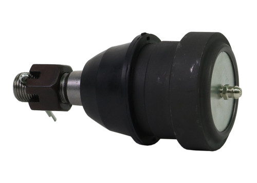 Whiteline Front Ball joint - lower - W53557
