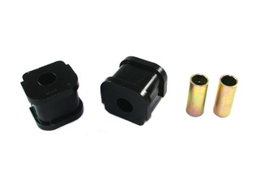 Whiteline Rear Control arm - lower inner front bushing - W61460