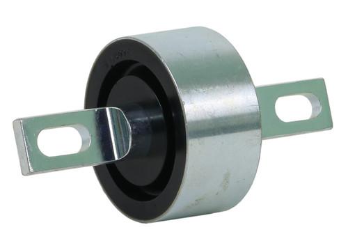 Whiteline Rear Trailing arm - centre pivot bushing - W61509