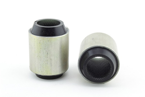 Whiteline Rear Control arm - upper inner bushing - W63388