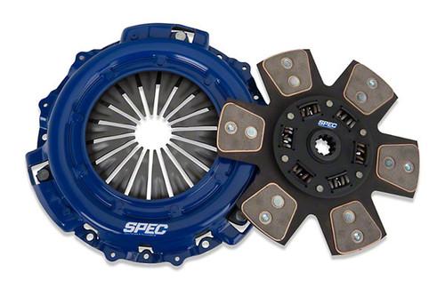 *SPEC Stage 3 Clutch Kit for 03-06 Nissan 350Z