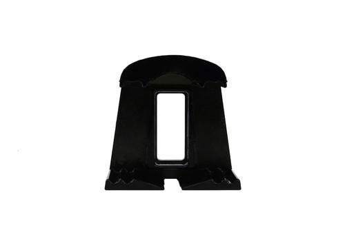 Whiteline Rear Differential - mount bushing - W92616