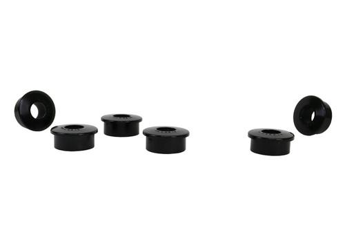 Whiteline Rear Differential - mount bushing - W93356