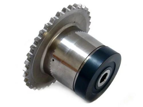 OEM Nissan Intake VTC Cam Sprocket Gear for S14 / S15 SR20DET