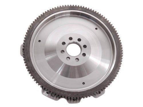 Spec 90-01 Nissan Skyline RB20 Steel Flywheel