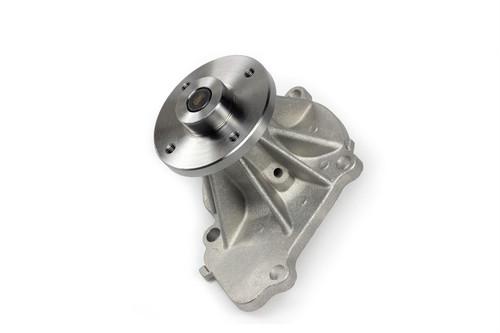 OE-B1010-40F27 ISR Performance OE Replacement Water Pump - Nissan KA24DE