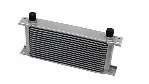 IS-OK-16RW ISR Performance 16 Row Universal Oil Cooler Core
