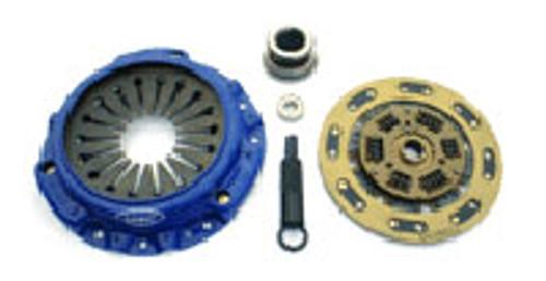 *SPEC Stage 2 Clutch Kit - Lexus IS250 06-08 Aftermarket Flywheel