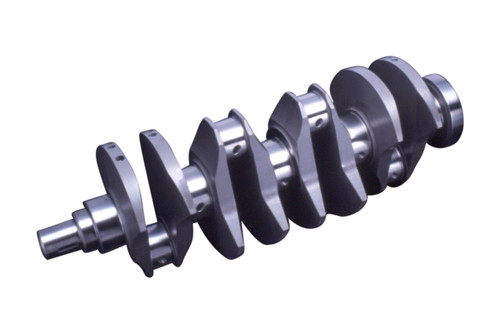 Tomei Forged Billet Full Counterweight Crankshaft 4G63 Evo1-9 2.2 94.0mm