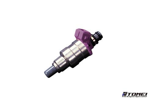 Tomei Injector Rb26Dett/Rb20Det/Sr20Det/Ca18Det 600Cc Top Feed