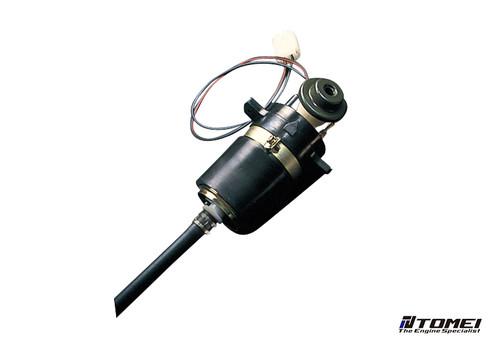 Tomei Fuel Pump Bcnr33