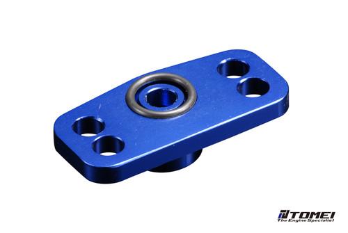 Tomei Fuel Pressure Regulator Adapter No.4