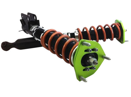 Feal 441 Coilovers, 01-05 Lexus IS300