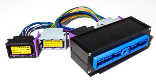 ECUMaster NISSAN S13 SR20DET PNP For EMU CLASSIC