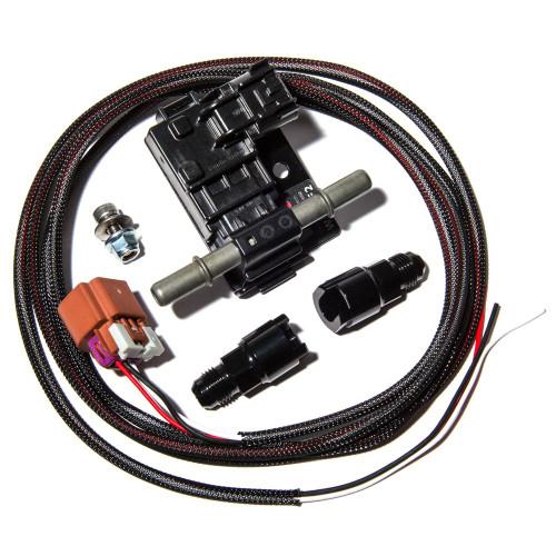 ECUMaster WHP Flex Fuel Sensor Kit, -6 AN Fittings