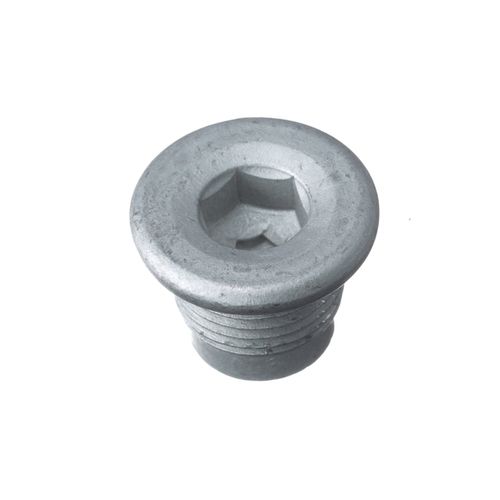 OEM Drain Plug for Nissan 350Z