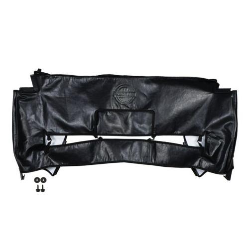 OEM Front Bumper Mask / Cover Bra for Nissan 350Z