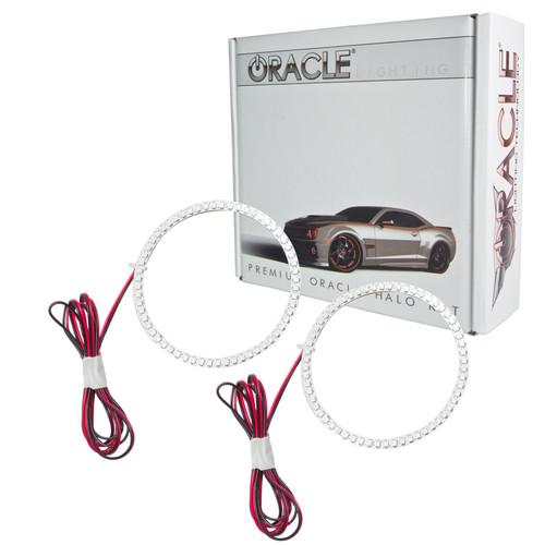 Oracle Lighting Dodge Durango 1998-2003 ORACLE LED Fog Halo Kit