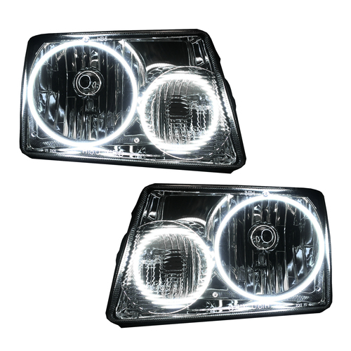Oracle Lighting 2001-2011 Ford Ranger PLASMA HL
