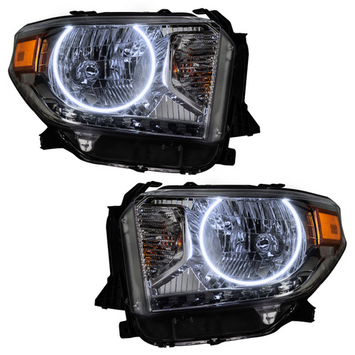 Oracle Lighting 2014-2017 Toyota Tundra SMD HL