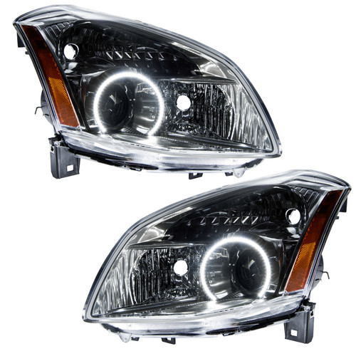 Oracle Lighting 2007-2008 Nissan Maxima SMD HL