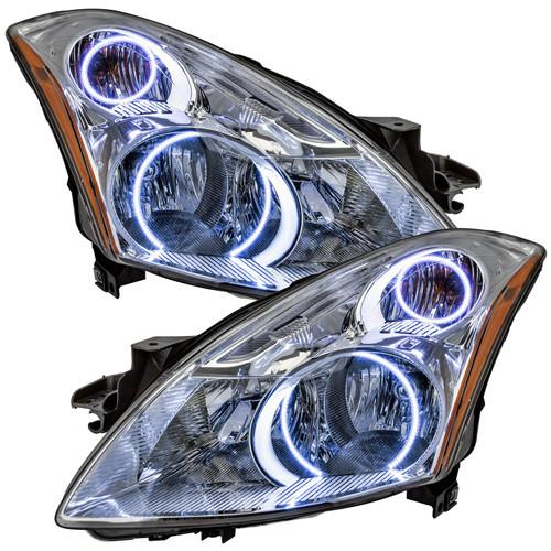Oracle Lighting 2010-2012 Nissan Altima Sedan SMD HL