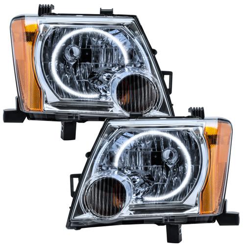 Oracle Lighting 2005-2014 Nissan Xterra SMD HL