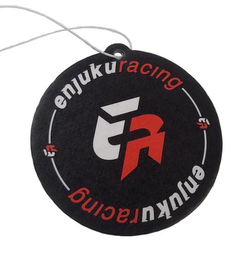 Enjuku Racing - Citrus Air Freshener