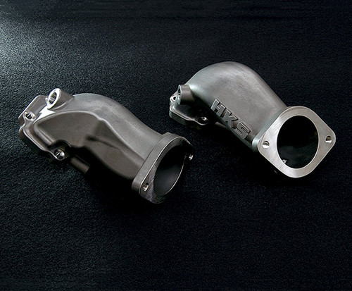 HKS Extension Kit for Nissan RB26 w/ GTIII TURBO