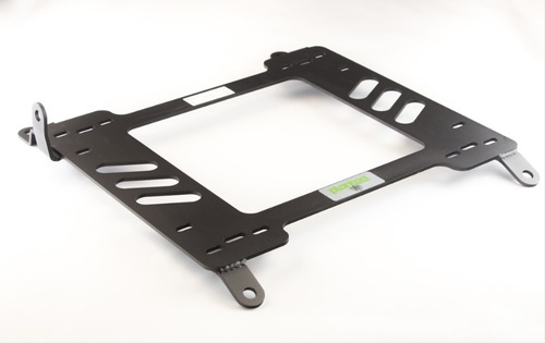 Planted Low Seat Bracket For Nissan 350Z '03-'08 Driver