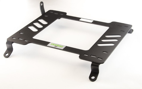 Planted Seat Bracket For Automatic Nissan 350Z '03-'08 Passenger