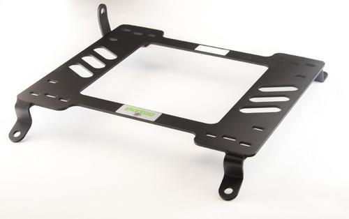 Planted Seat Bracket For 6 Speed Nissan 350Z '03-'08 Passenger