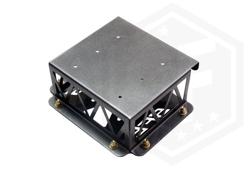 Street Faction Engineering Battery Boxes
