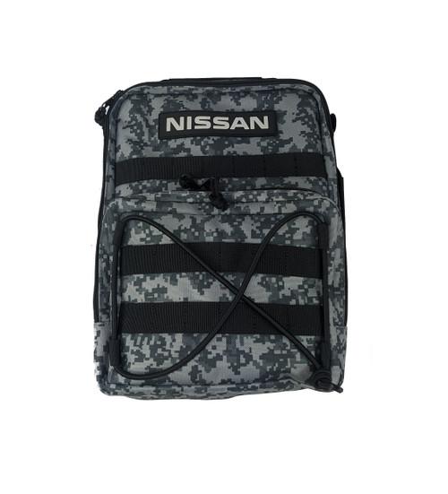 OEM Nissan - Off-Road Adventure Kit
