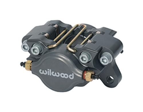 Wilwood Dynapro Single Caliper