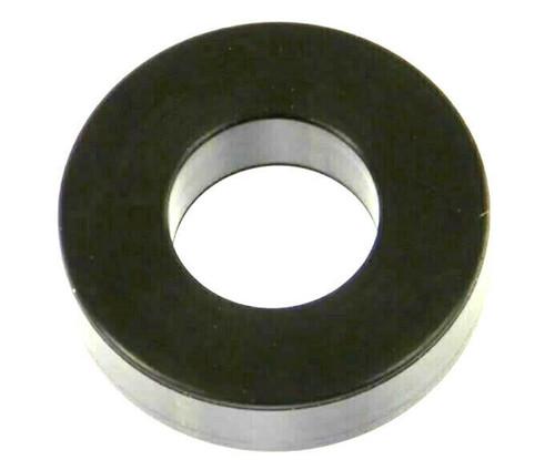 OEM Nissan KA24DE / S13 SR20 Lower Injector Insulator