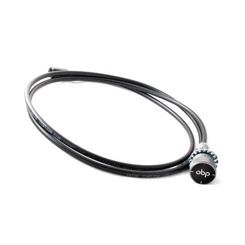 """obp Motorsport 47"""" (1200mm) Pro-Race V3 Cable Bias Adjuster"""