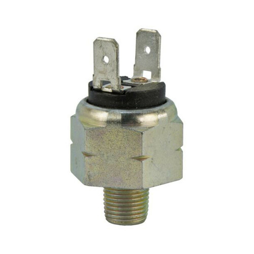obp Motorsport 1/8 NPT Brake Light Inline Pressure Switch