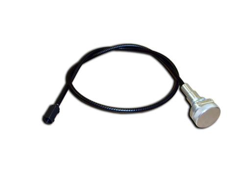 """obp Motorsport 67"""" (1700mm) Cable Bias Adjuster"""