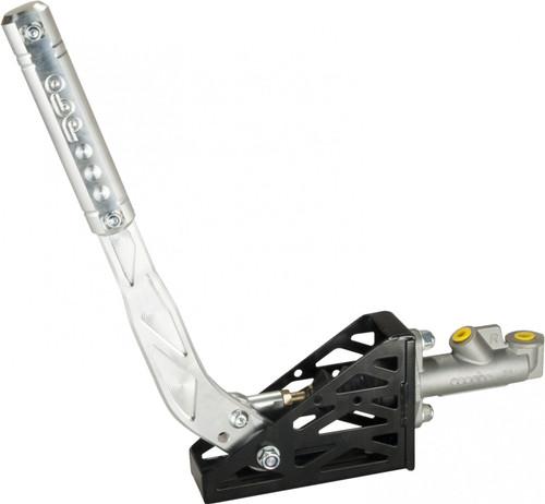 """obp Motorsport Pro-Drift V2 Hydraulic Handbrake (Non-Lockable) 12.5""""-15"""""""