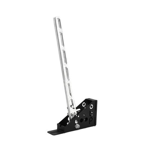 "obp Motorsport Victory + Billet Hydraulic Handbrake (Lockable) 15.75"""