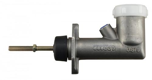 obp Motorsport Integral Master Cylinder - .875