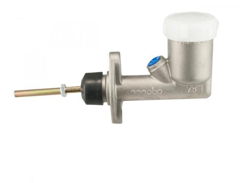 obp Motorsport Integral Master Cylinder - .75