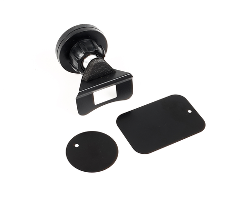 Course Motorsports Direct Fit Magnetic Phone Mount - Ford F150 (2009-2012)