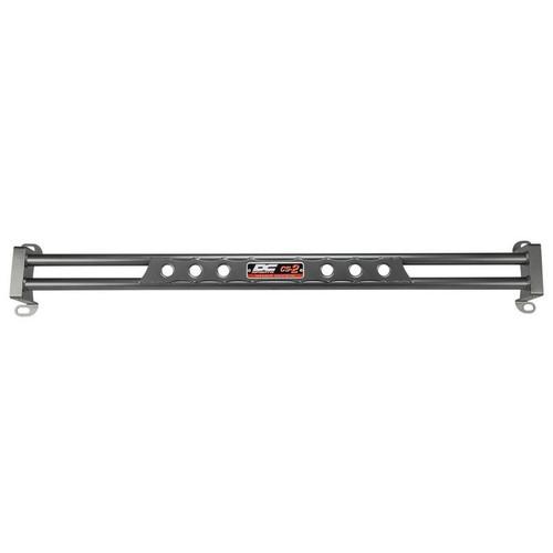DC Sports REAR  CARBON STEEL STRUT BAR for Subaru WRX/STI ; 13-20  FRS/BRZ/FT86 2016-2020