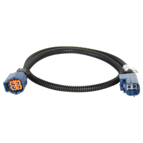 """DC Sports  30"""" O2 SENSOR EXTENSION, 4 WIRE for Universal Universal Universal"""