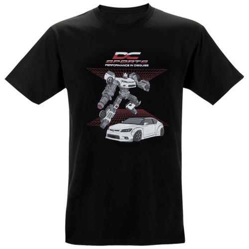 DC Sports T-Shirt